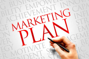 How to create a music marketing plan